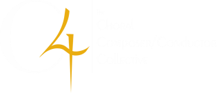 C4: The Choral Composer-Conductor Collective
